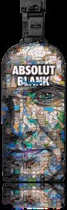 absolut_blank_freeman_thumb